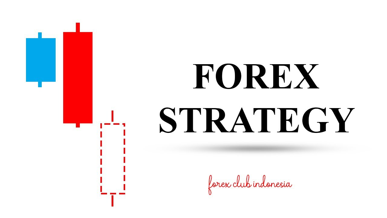 Mengintip Strategi Trading Breakout Ala Kathy Lien - Artikel Forex