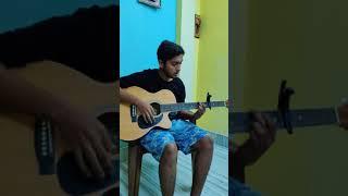 preme-pora-baron-guitar-cover