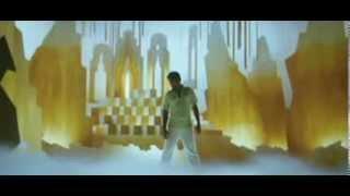 Vanakkam Chennai - Oh Penne Penne