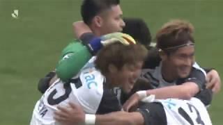 Jリーグ戦視聴はDAZNのクラブ応援プランで!』 https://prf.hn/click/ca...