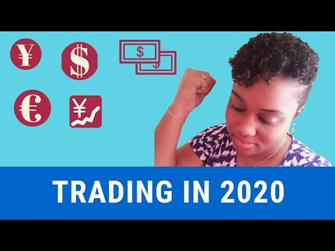 is-trading-forex-a-good-idea?-[2020]