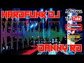 Gambar cover DJ SESUNGGUHNYA KASIH SAYANGKU TIADA BATAS vs DJ KARMA CINTA l FUNKOT REMIX 2020 l HARDFUNKDJ