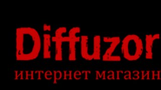 Стробоскоп BIG BMSTROBE26 Diffuzor.com.ua(, 2015-04-15T18:25:52.000Z)