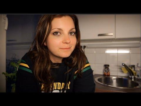 HELSINKI | a CASA di una RAGAZZA FINLANDESE |  FINLANDIA Vlog