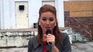 Lauren Hubbard Demo 2