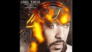 Adel Tawil   Aschenflug feat Sido, Prinz Pi Original Soundtrack 2013