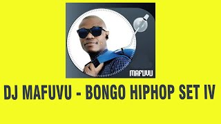 dj-mafuvu-bongo-hiphop-set-iv-20th-sept-2015