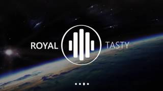 DJ3AN, Seran Marz & Axel Troya ft. Nathan Brumley - Strings [LO-LO & Andrew Broze Remix]