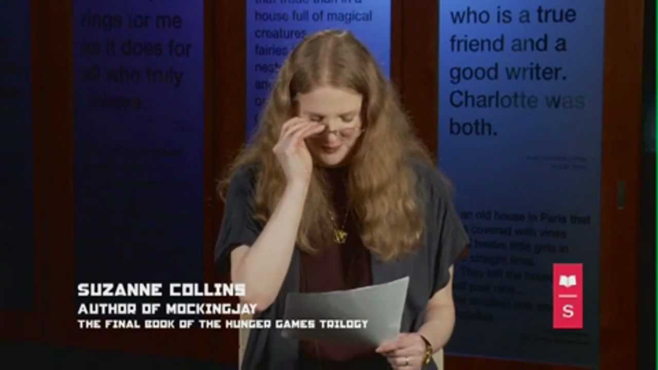 Youtube Suzanne Collins nudes (28 foto and video), Ass, Paparazzi, Twitter, braless 2020
