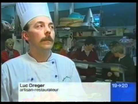 Cours de Cuisine N°2