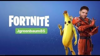 FortNite Live | Custom Games Code: gbomb101 | 100 Players Needed