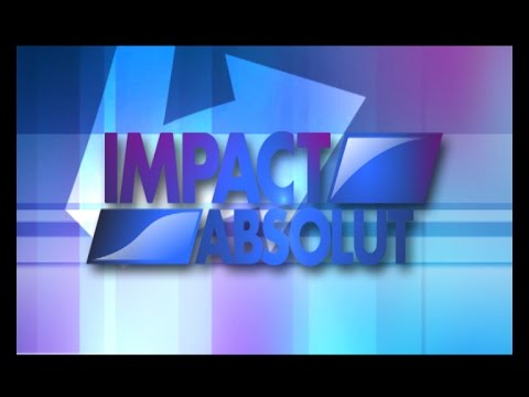 IMPACT ABSOLUT   15 09 2015