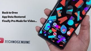 [EASY STEPS] Downgrade Android 9 One UI to Android 8 Oreo on Galaxy S9 / S8 / Note 9 / Note 8