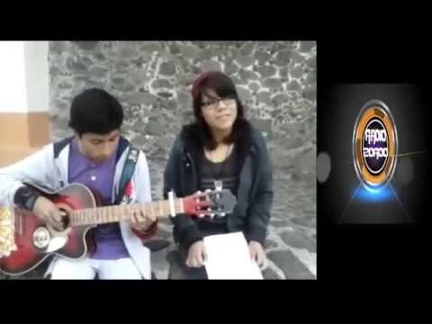 Mientes Camila (cover) | Zoroo K. Ft Marshi Pandi