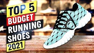 BEST Budget Running Shoes 2021…
