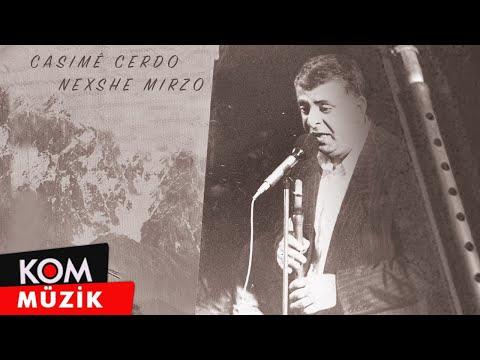 Casime Cerdo - Nexshe Mirzo