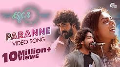 koode full movie in malayalam