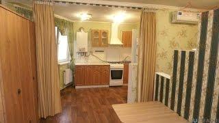 Купить 1-комнатную квартиру-студию на Молдованке на Косвенной(, 2017-04-19T12:17:48.000Z)