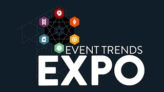 Event Trends Expo 2016