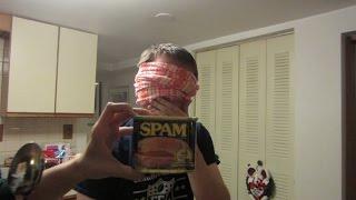 FOOD CHALLENGE (HBomb Vlogs)