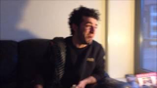 XoShtrin GoraNi Kurdi 2013 - Burhan
