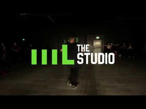 "mL theSTUDIO: Brandon Dumlao | ""Boys (The Co-Ed Remix)"""
