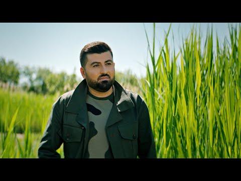 Arman Hovhannisyan - Qez (2020)