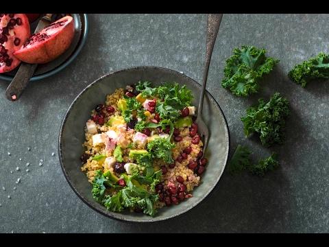recette:-salade-au-chou-frisé-non-pommé,-au-quinoa-et-à-l'avocat- -fooby