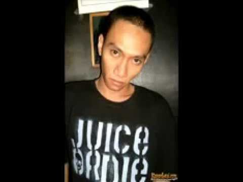 rendy jerk - mulut para bajingan.flv Mp3