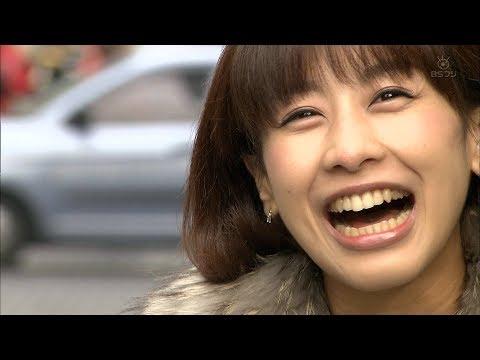 加藤綾子と熱愛スクープされた男たち!?過去のヤンキー時代も流出!!