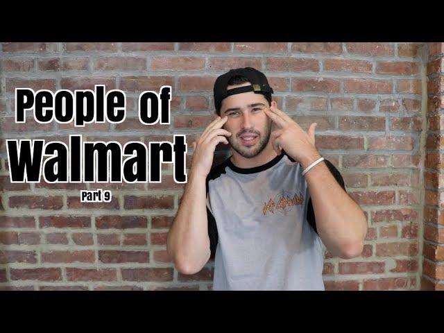 people-of-walmart-pt-9