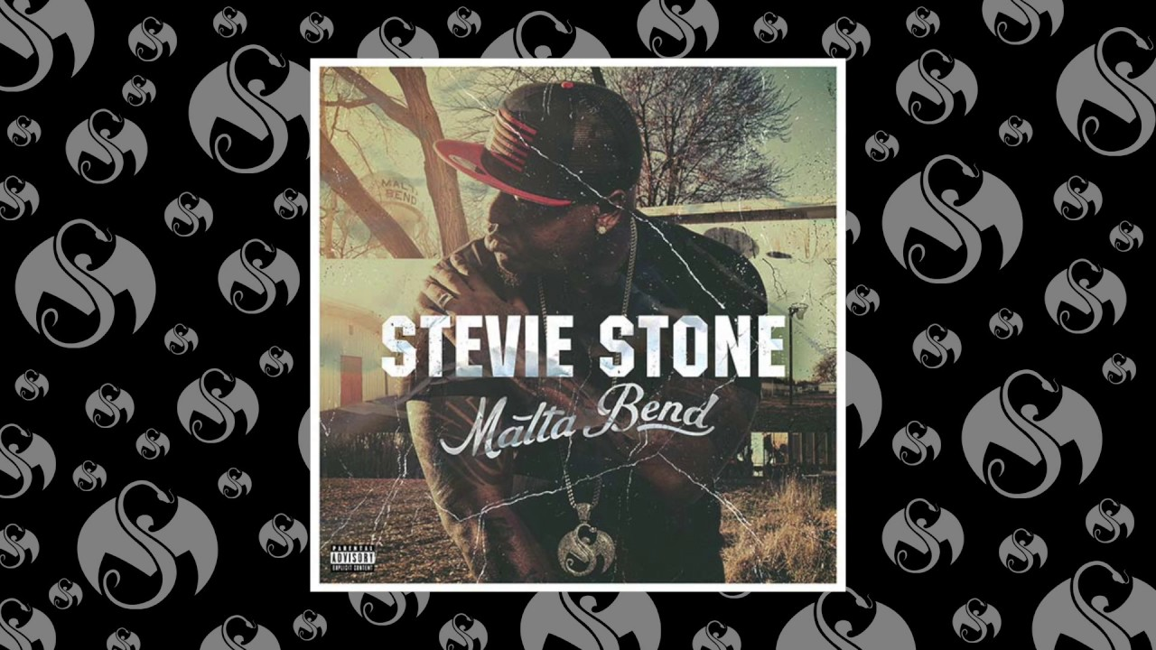 stevie-stone-eat-preorder-track-from-malta-bend-strange-music-inc