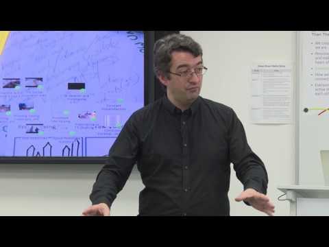 ISP Edge in Education May 4 2017 - Ewan McIntosh