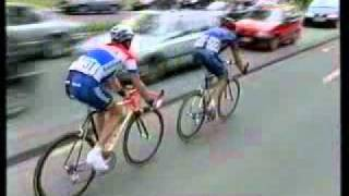Amstel Gold Race 1999