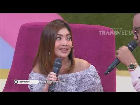 P3H - Irma Darmawangsa Dituduh Jadi Pelakor (27/11/18) Part 4