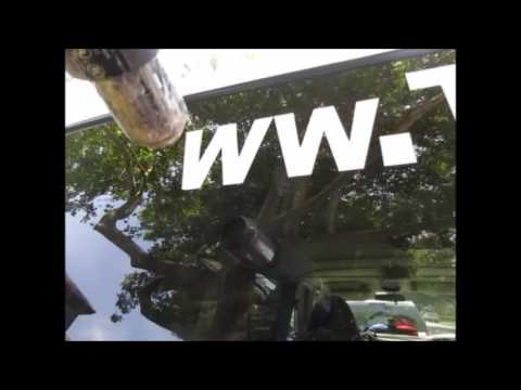 vinyl letter removal how to remove vinyl lettering from car windows 25430 | hqdefault