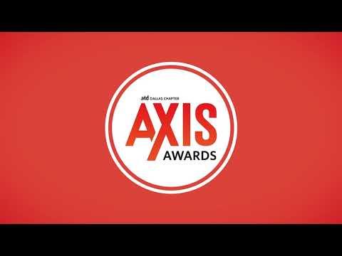 AXIS Gala 2017 Invitation Video