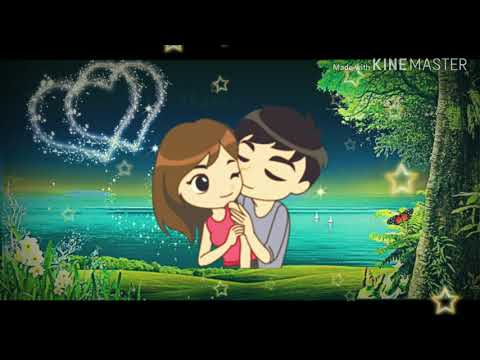 kuch-kuch-hota-hai-whatsapp-status-video