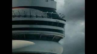 """Drake- Weston Road Flows """"Views"""" (2016)"""