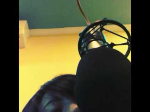 Opening Siaran Radio (Asian Hits)