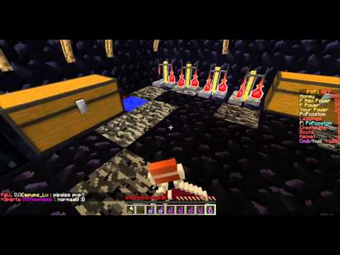 download how to make an instant damage 2 potion minecraft how to make