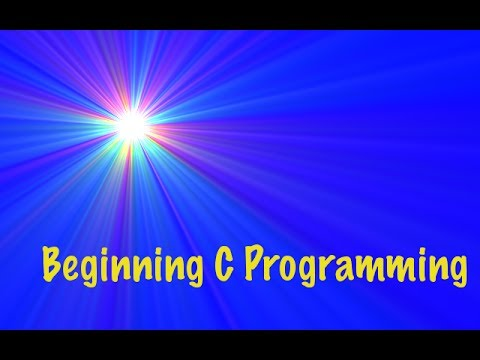 Beginning C Programming - Part 61 - Intro To Header Files #3 Include Guards