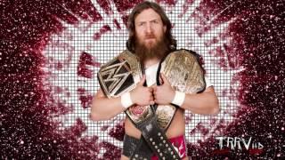 2011 2014  Daniel Bryan 9th WWE Theme Song    Flight Of The Valkyries