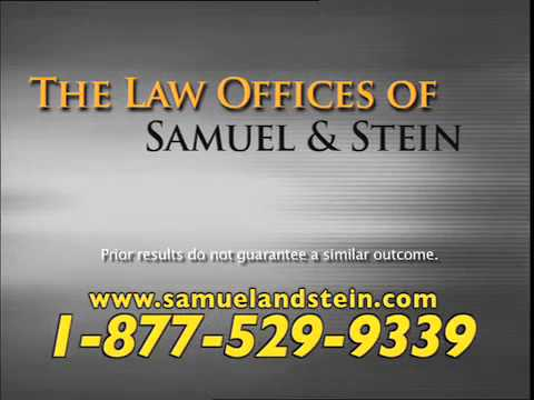 Labor Law New York Lawyers NYC. The Best Law Firm in NYC! Free Consultation & Free Help!