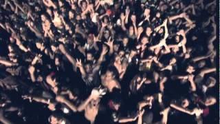 Baixar Nação Zumbi - Cordão de Ouro (DVD Ao Vivo no Recife)