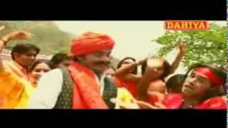 Aaja Bum Bum Bol Ke | Latest Haryanvi Bhole Baba Bhajan 2015 | Vikash Kumar,Yashpreet Kaur