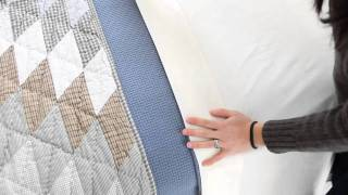 Good Times, Bed Times: Decorating With Patchwork Quilts