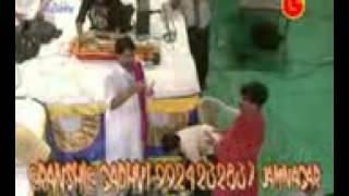 """paiubhai Virambhai Gelva : Parivar Aayojit : """" Bhavya Lagna Ma hotsav """" Ranshi 9924232837"""
