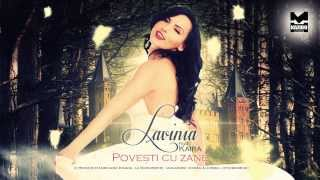 Repeat youtube video Lavinia feat. Kaira - Povesti cu Zane (by KAZIBO)