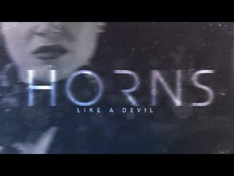 evil queen | horns